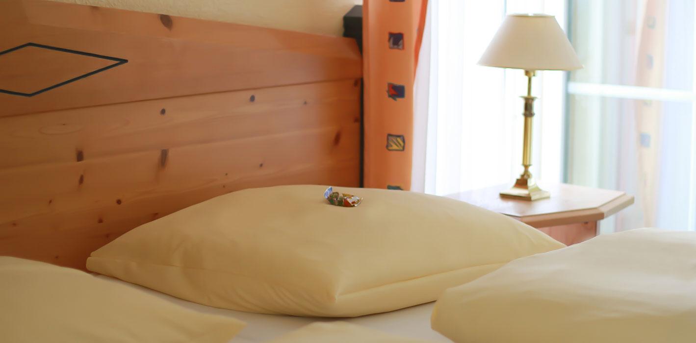 hotel waldeck garni s kist liebevolle gastlichkeit. Black Bedroom Furniture Sets. Home Design Ideas